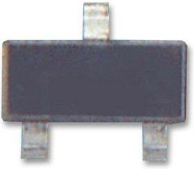 SI2318DS-T1-GE3, N CHANNEL MOSFET