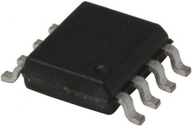 DS90LV019TM, LVDS DRIVER/RECEIVER, TSSOP-14