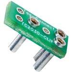 TC2030-CLIP-3PACK, Development Kit Accessory ...