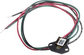 MP101401, Position sensor,hall, low