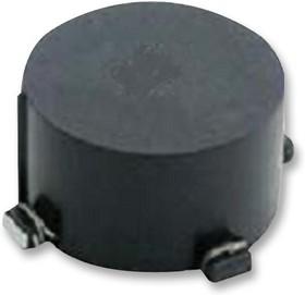 PM3700-60-RC, Common Mode Chokes Dual 5000uH 1kHz 2A 0.07Ohm DCR SMD T/R