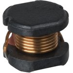 Фото 2/2 PM54-221K-RC, Inductor Power Wirewound 220uH 10% 1KHz 20Q-Factor Ferrite 0.35A 1.57Ohm DCR T/R