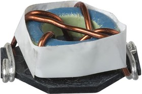 PM2120-102K-RC, Inductor Power Toroid 1000uH 10% 1KHz Iron 2.5A 0.215Ohm DCR Box