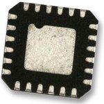 AD8368ACPZ-REEL7, РЧ усилитель, переменное усиление, 800МГц ...