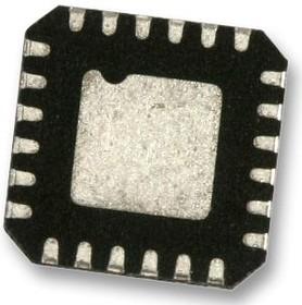 AD8003ACPZ-R2, Операционный усилитель, тройной, 1.65 ГГц, 3 Усилителя, 3800 В/мкс, 4.5В до 10В, LFCSP