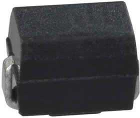 PM1812-102J-RC, SMD INDUCTOR, 1nH, 30mA, 5%, 2MHZ