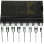 Фото 3/4 AD694JNZ, Передатчик для токовой петли, 4…20мА, [DIP-16]
