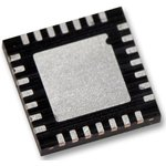 PIC18F24J11-I/ML, 8 Bit MCU, Flash, PIC18 Family PIC18F J1x Series ...