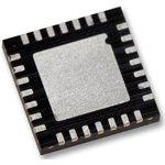 AX5043-1-TA05, РЧ приемопередатчик, 27МГц до 1.05ГГц, K ...