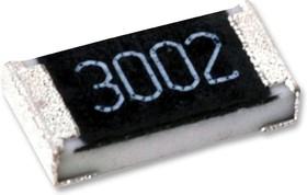 TLM2HER056JTE, Токочувствительный резистор SMD, 0.056 Ом, 750 мВт, 2010 [5025 Метрический], ± 5%, Серия TLM