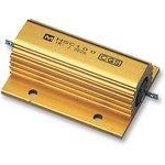 1-1625995-2, Резистор, 50 кОм, HS Series, 75 Вт, ± 10% ...