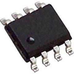 Фото 1/3 OPA2376AIDR, Операционный усилитель, I/O с полным размахом, 5.5 МГц, 2 В/мкс, 2.2В до 5.5В [SOIC-8]