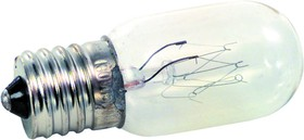 15T7N-130V, LAMP, INCANDESCENT, INTERMEDIATE SCREW,