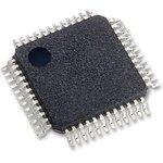 MAX5961ETM+, IC, HOT SWAP, QUAD, 0~16V, 48TQFN