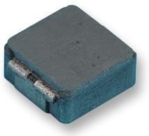 Фото 1/2 IHLP2525CZER2R2M01, Power Choke Shielded Wirewound 2.2uH 20% 100KHz Powdered Iron 8A 0.02Ohm DCR 2525 T/R