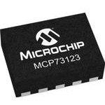 MCP73123-22SI/MF, Зарядное устройство для 1-элементной ...