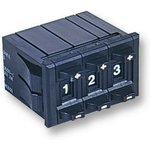 Фото 4/4 3683S-1-103L, 10 кОм, Резистор переменный прецизионный
