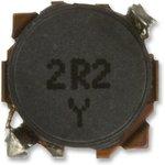 ELL6RH1R0M, Силовой Индуктор (SMD), 1 мкГн, 3 А ...