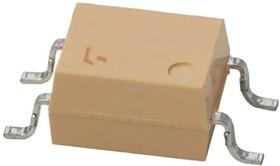TLP3906(E(O, Photocoupler,photovoltaic