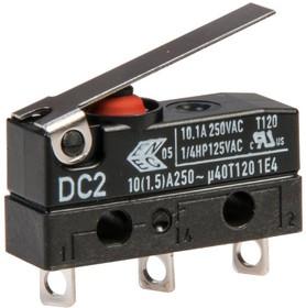 DC2C-A1LB
