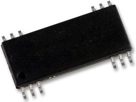 DCP020515DU, Изолированный DC/DC преобразователь, 4.5 В, 5.5 В, 2 Выхода, SOP, 28 вывод(-ов)