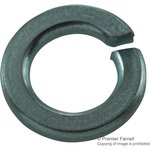WLS-10-024-SZ, FASTENERS, WASHER