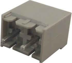 25.350.3253.0 PCB PIN HEADER 8213 S / 2 G OB
