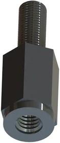 HTSN-M4-8-8-2