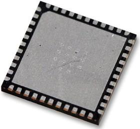LTC3677EUFF-3#PBF, Power Management IC for Single-Cell Li-Ion/Polymer, 1.5A, 5 V, QFN-44