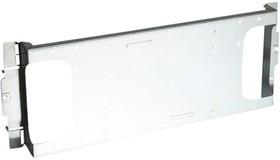 Пластина DPX3 250 с/без диф. горизонт. Leg 020215