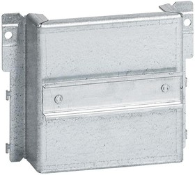Пластина DPX3 160/250 КАБ Leg 020217