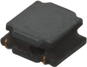 NR3015T4R7M, INDUCTOR, SHIELDED, 4.7UH, 1.02A, SMD, FULL REEL