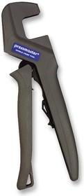 4300-3149/AAA, Матрица обжимного инструмента, RG174/RG179 Коаксиальный Кабель BNC и TNC RF Разъемы