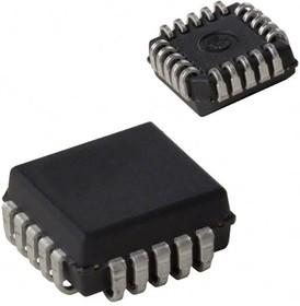 Фото 1/4 AD831APZ, Высококачественный смеситель с шириной полосы 500 МГц и низкими искажениями [PLCC-20]