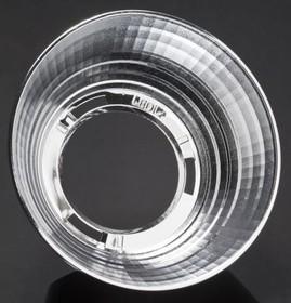 F13401_ANGELINA-M