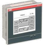 Кабель коммуникационный AC500 D-Sub9 TK405 ABB 1SBN260221R1001