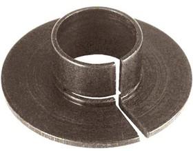 322605B00000G, Heat Sink Passive TO-5 Aluminum 54°C/W Black Anodized