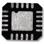 ADP5043ACPZ-1-R7, Power Management IC, DC/DC Converter ...