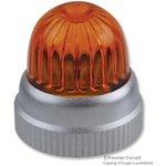 125-1193-403, LENS CAP