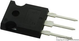 IRFP140PBF, Транзистор