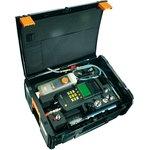 testo 314, Система для тестирования давления в газовых и ...
