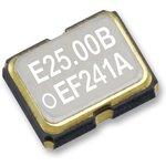 Q33310F700017 SG-310SCF 20 MHZ C, Oscillator, SPXO, 20 MHz ...