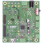 KITFS85FRDMEVM, EVAL BOARD, 12V SAFETY SBC