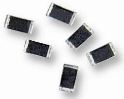 RL0402FR-070R1L, SMD чип резистор, толстопленочный, 0.1 Ом, 100 В, 0402 [1005 Метрический], 63 мВт, ± 1%, Серия RL