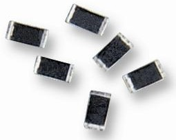 RL1206FR-7W0R068L, SMD чип резистор, толстопленочный, 0.068 Ом, 200 В, 1206 [3216 Метрический], 500 мВт, ± 1%