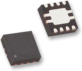 TPS61042DRBT, Драйвер светодиода, 1 выход, повышающий, 1.8В-6В (Vin), 1МГц, 28В/30мА, QFN-8