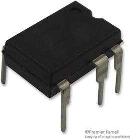 TNY284PG, AC/DC Off-Line Switcher IC, TinySwitch-4 Family, Flyback, 85 VAC - 265 VAC, 8.5 W, DIP-7