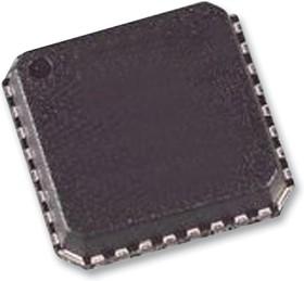 SY58029UMG, Multiplexer, 1 Channels, 4: 1, 2.375 V to 2.625 V, MLF-32