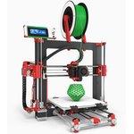 H000195, 3D принтер Hephestos (2016)