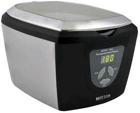 МЕГЕОН 76003, Ультразвуковой очиститель